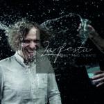 Cristiano Turato - La Festa