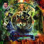 OAK - Giordano Bruno